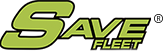 Save Fleet Logo